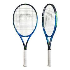 Head Graphene Touch Instinct Adaptive 306g