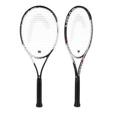 Head Graphene Touch Speed Pro 310g