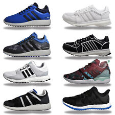 Adidas Originals BOOST zapatillas Para Correr Zapatillas casual de