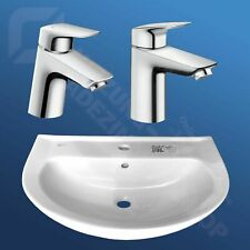 ideal standard serie eurovit wand bidet weiss ebay. Black Bedroom Furniture Sets. Home Design Ideas
