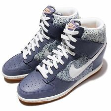 new style 35546 8f061 nike wmns sfb premium qs x liberty london