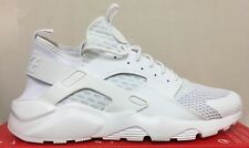 Nike Air Huarache Run Ultra BR Men's - 833147 100
