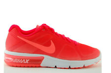 Nike Wmns Air Max Sequent SNEAKER SCARPE DONNA NUOVO