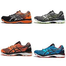 Asics Gel-Cumulus 18 Running Shoes Supination Neutral Cushioning Trainers Pick 1
