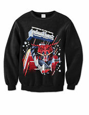 "Judas Priest "" Defenders of the Faith "" Sudadera 105981 #"