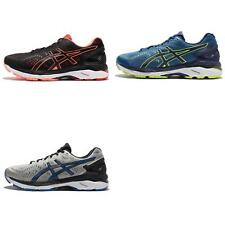 Asics Gel-Kayano 23 2E Wide Mens Running Shoes Trainers Sneakers Pick 1