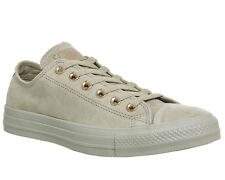 converse burnished lilac rose gold exclusive
