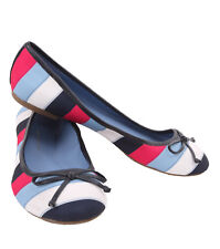 Tommy Hilfiger AW BELISANA-A Multi Fabric Women's Casual Shoes - $0 Free Ship