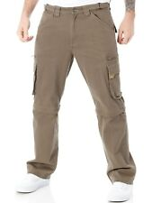 ONeal Olive Worker Cargo Pant