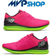 New Balance FuelCell Scarpe Running Donna WFLCLLC  ***solo 41***