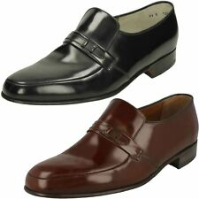 Mens Barker Formal Shoes 'Campbell'