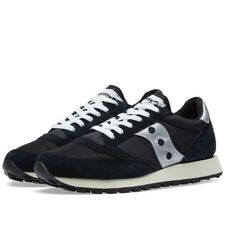 Saucony Jazz Original 2044-1 Zapatillas