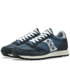 Saucony Jazz Original 2044-2 Zapatillas