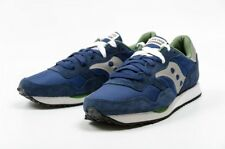 Saucony DXN Trainer S70124-37 Zapatillas
