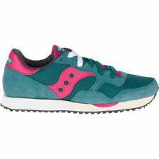 Saucony DXN Trainer S60124-40 Zapatillas