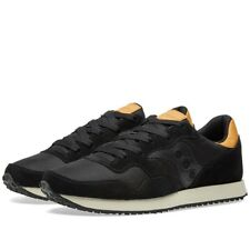 Saucony DXN Trainer S70124-50 Zapatillas