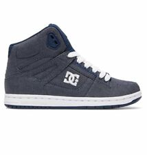 DC Shoes™ Rebound High TX SE - High-Top Shoes - Chaussures montantes - Femme