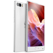 "Bluboo S1 4G Teléfono Tablet ""Phablet"" 5.5 pulgadas Android 7.0 Octa Core"