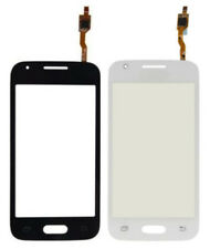 Fronte Touch Screen Digitizer Per Samsung Galaxy Trend Lite 2 G318 G318H