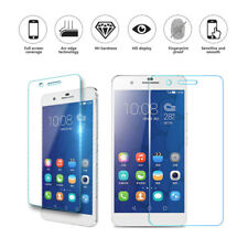 For Huawei P9/P10 Ultra-thin Tempered Glass Front Screen Protector Film KQ1