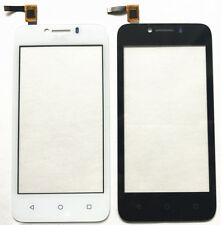 Fronte Touch Screen Digitizer Replacement Per HUAWEI Ascend Y560
