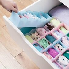 Underwear Storage Box Cabinets Organize Jewelry Storage Household Debris Boxes