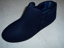 Babbucce donna Slippers 20270 L
