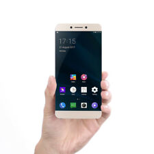 "LeEco Le S3 x626 4g Smartphone 5.5"" Android 6.0 DECA Core GPS 4gb+ 32gb 21.0mp"