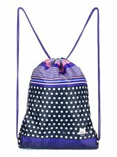 Roxy™ Light As A Feather 14.5L - Small Backpack - Mochila Pequeña - Mujer