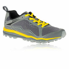 Merrell Mens All Out Crush Light Trail Running Shoes Sports Trainers
