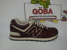 NEW BALANCE ML 574 LUD