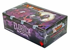 MAGIC THE GATHERING - ELDRITCH MOON BOOSTER BOX (ENGLISH / FACTORY SEALED )