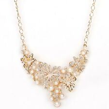 Women Necklace Trendy Jewelry Necklace Women Accessories Statement Necklaces