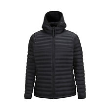 Peak Performance Cole LJ Herren Daunenjacke