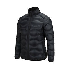 Peak Performance Helium Damen Daunenjacke