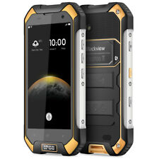 Blackview bv6000s Android 6.0 4.7 POLLICI 4G SmartPhone Quad-Core 16GB