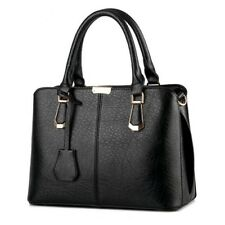 Women Handbag  Leather Tote Bag Casual Women Business Bag Fashion Shoulder Bag