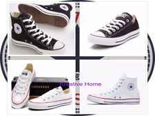 Converse Chuck Taylor All Star Hi / Low Damen Herren UNISEX