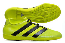 adidas Mens Ace 16.3 Primemesh Indoor Football Trainers Shoes Training Sports