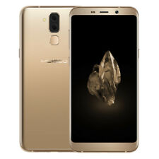 "Libre meiigoo S8 4g Phablet Android 7.0 6.1"" Octa Core 4gb+64gb"