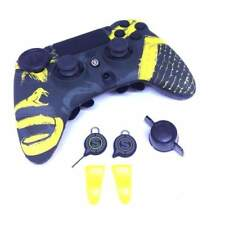 SCUF Impact PS4 - Splyce