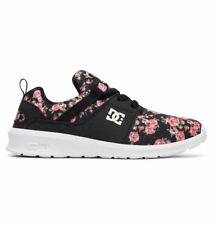 DC Shoes™ Heathrow SP - Baskets pour Fille ADGS700017