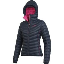 CAMP Ed Protection Jacket Lady chaqueta de plumón mujer