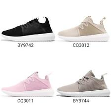 adidas Originals Tubular Viral 2 Womens Lifestyle Running Shoes Sneakers Pick 1