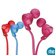 Genuine Nokia Purity Monster Stereo In-Ear Headphones WH-920 for IOS Andriod