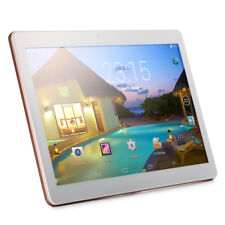 "10.1"" 1280x800 IPS 3g Teléfono Tablet PC Android Quad Core 2g + 32g 3500mAh"