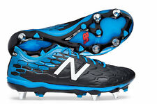 New Balance Mens Visaro 2.0 Pro SG Football Boots