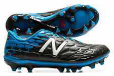New Balance Mens Visaro 2.0 Mid FG Football Boots