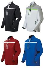 Footjoy Mens DryJoys Tour XP Rain Shirt - Various Colours and Sizes Available!