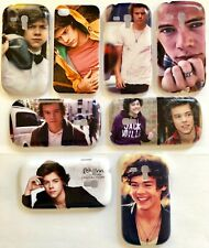 Harry Styles 1D One Direction Phone Case Samsung Galaxy S3, S4 mini s3, mini s5